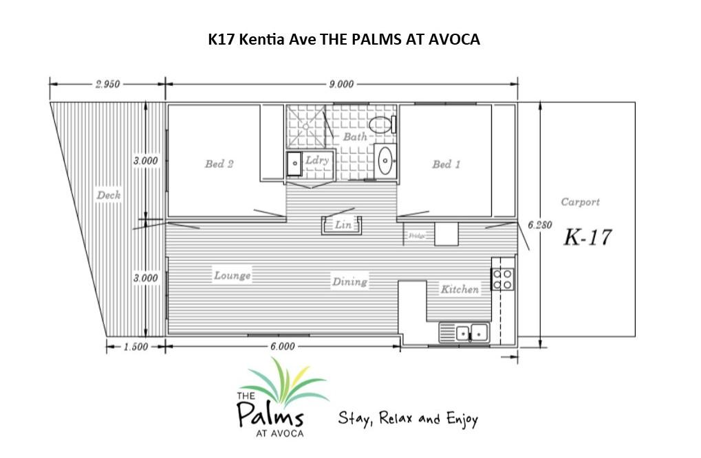 K17_KentiaAve_Avoca.jpg