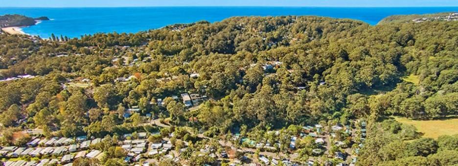 avoca_beach_aerial.jpg