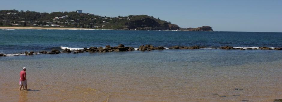 avoca_beach_kids_corner1.jpg