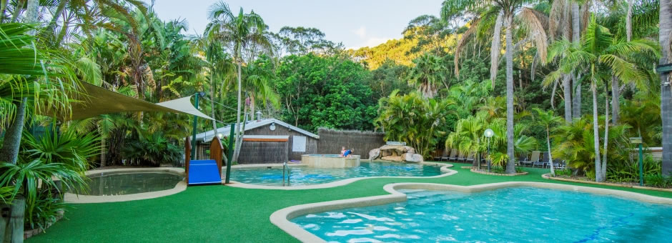 avoca_holiday_park_pool_for_kids_dsc_02371.jpg