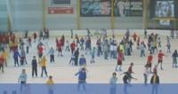 erina_ice_skating_centre.jpg