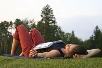 girl-lying-down.jpg
