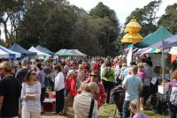 img_avoca_markets_01.jpg