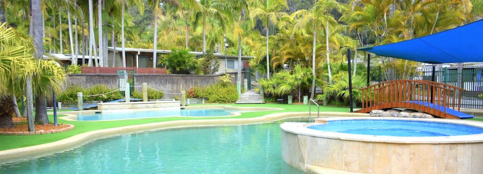 palms_avoca_holiday_park_pool_for_family2ed2.jpg