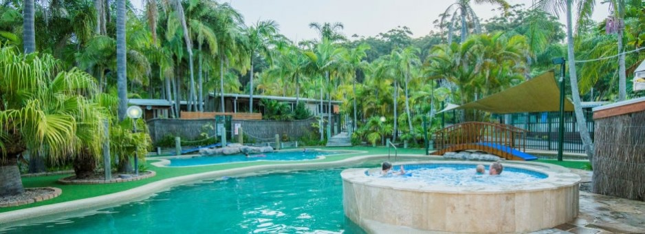 spa_pool_avoca_accomodation2.jpg