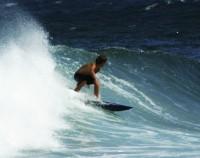 surf_avoca.jpg