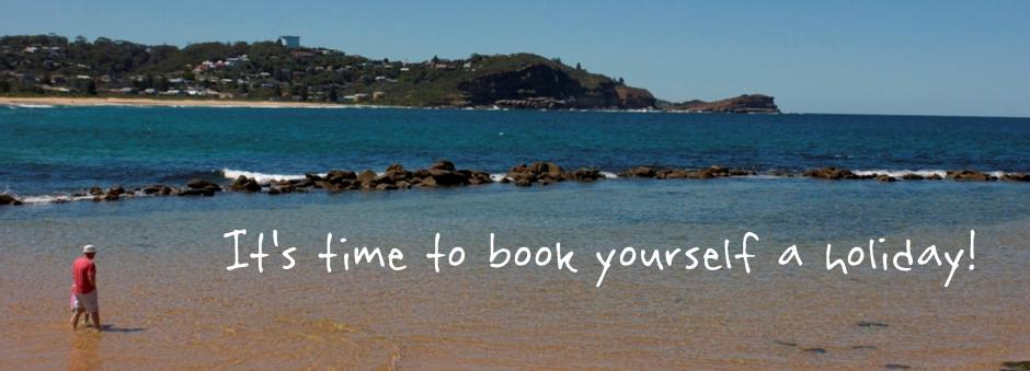 time-to-book-holiday-banner-2015.jpg